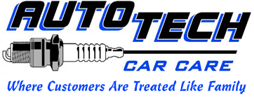 Autotech Car Care